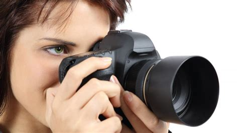 Best Online Photography Courses On Udemy  Expert Reviews