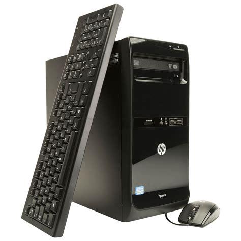 ordinateur de bureau soldes solde ordinateur de bureau 28 images couleur gris