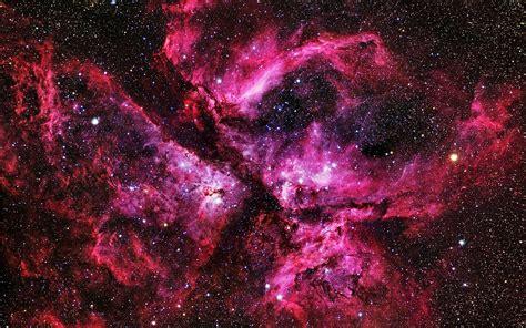 Hd Galaxy Wallpaper Tumblr