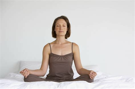 Long Live Yoga Pants Leggings Nipples And Camel Toes