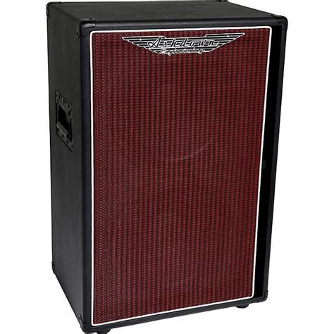 2x10 Bass Cabinet 8 Ohm by Ashdown Vs 212 200 2x12 Bass Speaker Cabinet 300w Music123