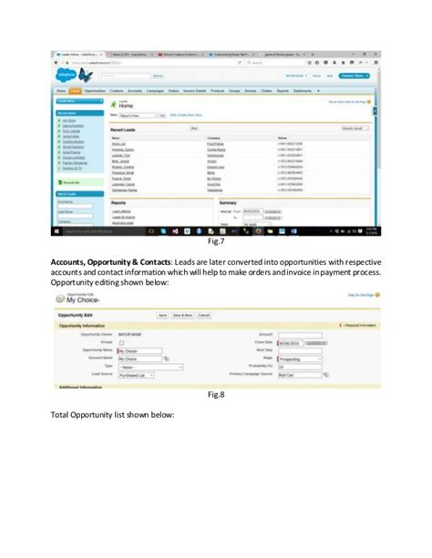 Salesforce Application For Retail Business. Medicare Mammogram Coverage Symbol In Java. Certification For Billing And Coding. Lakeside Technology Center Private Bank Loans. Web Page Design Classes Culinary Cooking Class. Task Management Software Free. Top Online Regionally Accredited Colleges. School Of Film And Acting Plumber Stockton Ca. Long Term Care Insurance New York