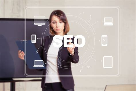 Professional Seo by How To Strategize Like An Seo Professional