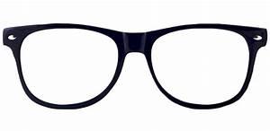 Lunette A Verre Transparent : lunettes de soleil png ~ Edinachiropracticcenter.com Idées de Décoration