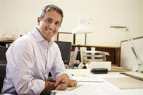 cabinet comptable etienne cr 233 ateur d entreprise optimisation comptable cabinet expertise comptable cabinet d audit