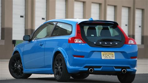 volvo   design polestar limited edition review