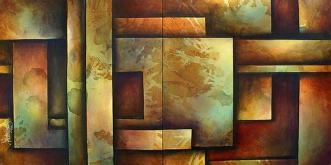 geo  images modern abstract painting abstract