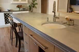 kitchen faucets for granite countertops granite countertop cabinet dividers kitchen diy subway tile backsplash granite edges bullnose