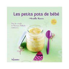 livres sur la nutrition famili fr