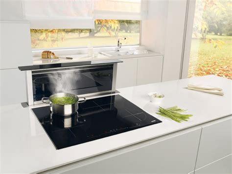 hotte aspirante le mod 232 le 224 privil 233 gier selon la superficie de la cuisine maison