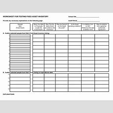 12 Best Images Of Celebrate Recovery Inventory Worksheet  Spiritual Inventory Worksheet