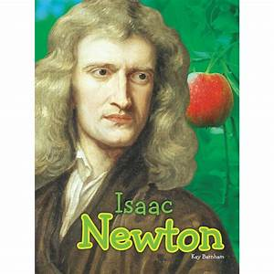 Health Education Essay Essay On Isaac Newton In English Translation Sample Of Research Work How To Write A Thesis For A Narrative Essay also Essays On Health Care Reform Essay On Isaac Newton Colleges That Require Essays Articles On Sir  High School Vs College Essay Compare And Contrast