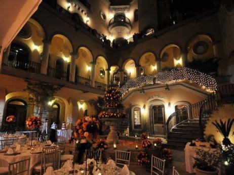 weddings  san miguel de allende catering