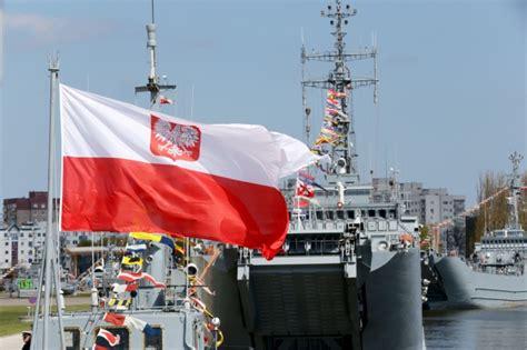 50 lat 8 flotylli obrony wybrzeża świnoujście w skr 243 cie scie24 pl