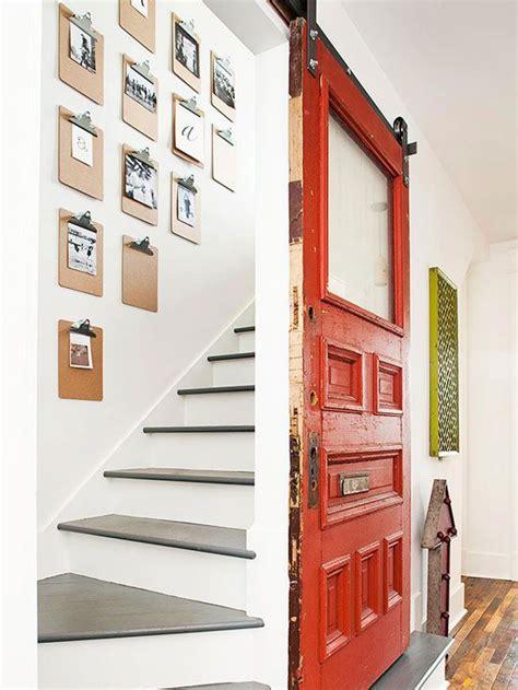 porte cage d escalier 5 raisons d adopter les portes coulissantes dans la maison floriane lemari 233 portes