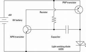 Electrical Schematics For Dummies