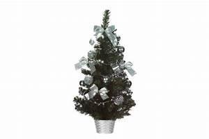 Künstlicher Weihnachtsbaum Geschmückt : weihnachtsbaum kunstlich angebote auf waterige ~ Michelbontemps.com Haus und Dekorationen