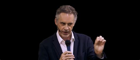 Jordan Peterson Temporarily Banned By Google And Youtube