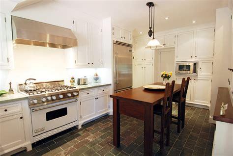 white kitchen cabinets images los angeles farmhouse kitchen renovation farmhouse 1355