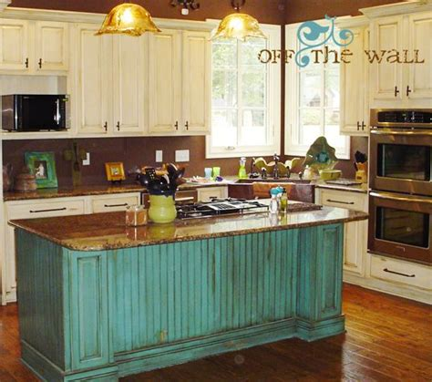 aqua kitchen island 139 best brown and turquoise or teal images on 1326