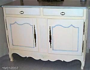superieur peinture acrylique meuble bois 5 meubles With peinture acrylique pour meuble