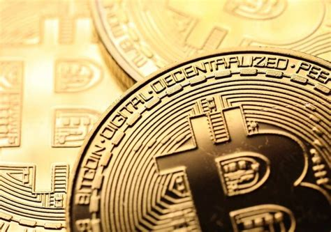 Media suggested that the securities and exchange commission wants additional cryptocurrency platforms to be registered and. Bitcoin Inflation Rate Will Drop Under 2% In 2020; Why Does This Matter?   UseTheBitcoin