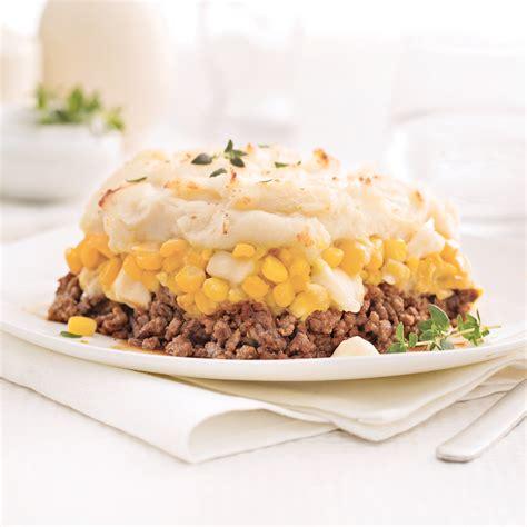 recette pate au fromage au four 28 images gratin de p 226 tes 224 la vache qui rit 174 les