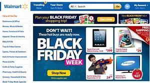 Definition Black Friday : black friday 39 originally meant something much much darker ~ Medecine-chirurgie-esthetiques.com Avis de Voitures