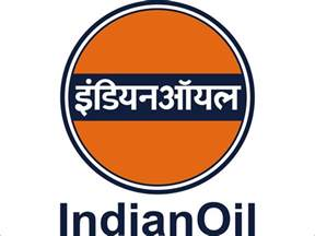 About Indian Oil