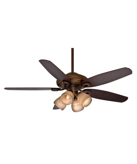casablanca ceiling fan light kit casablanca 54031 capistrano gallery 54 inch ceiling fan