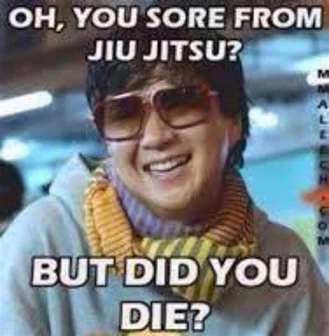 Jiu Jitsu Memes - jiu jitsu jiu jitsu mma