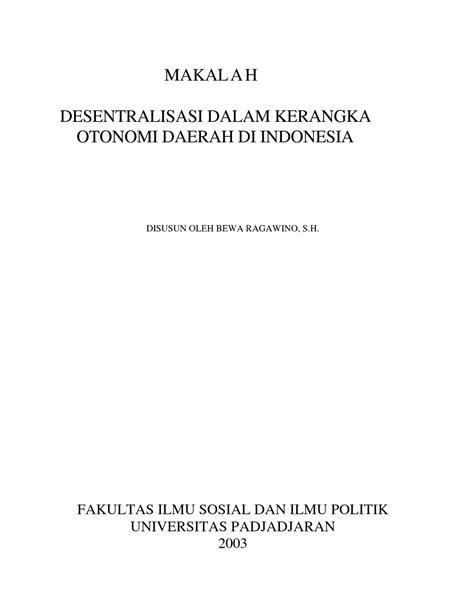 Konsultasi Tugas Akhir Skripsi, Tesis, Disertasi, Jurnal