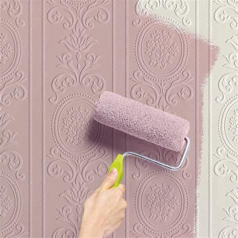 cours de cuisine sur papier peint à peindre versailles coloris blanc papier peint 4murs