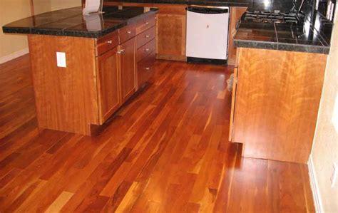 November  Kronoswiss Flooring
