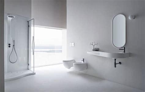 Exquisite Italian Bathrooms That Will Fascinate You