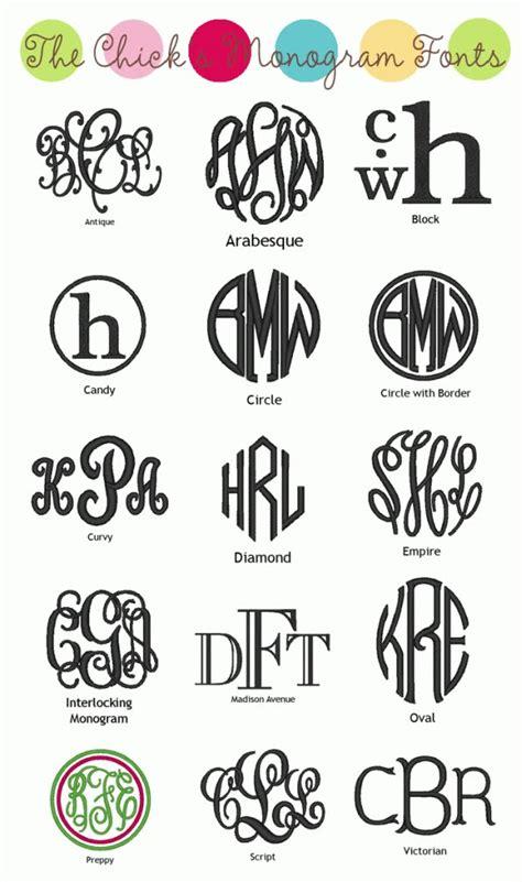 preppy  proud    font