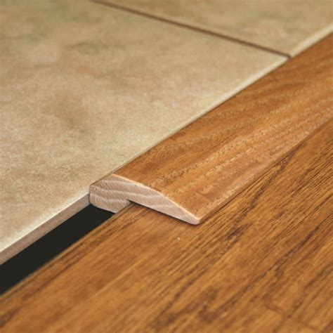 threshold transition molding  wood flooring unique