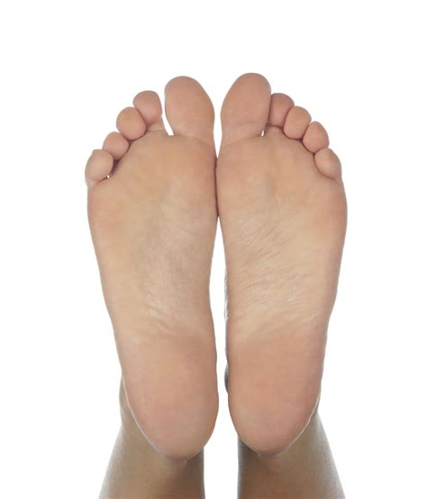 Triad Foot & Ankle Center