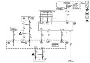similiar 2010 chevy cobalt engine schematic keywords 2010 chevy cobalt engine diagram 2010 chevy cobalt engine diagram