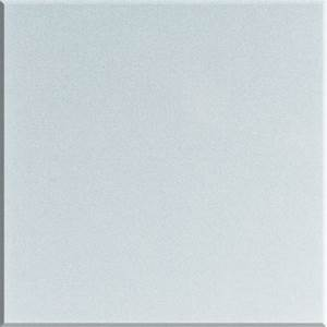 Titanium, Grey, Glass, Sample
