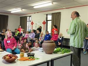 NZCFS Nelson Branch's Chinese Culture Holiday Programme is ...