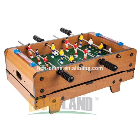 sportcraft 14 in 1 game table goglory 12 in 1 game table 100 air hockey table kt