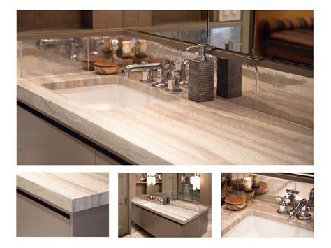 backsplash in kitchen pictures recycled aluminum master bath travertine vanity top 4266