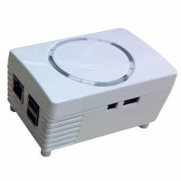 Smart Home Server : acomax smart home steuerung server fx i 510 ~ Watch28wear.com Haus und Dekorationen