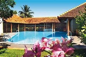hotel the surf bentota gunstig buchen bei lastminutede With katzennetz balkon mit ayurveda garden sri lanka