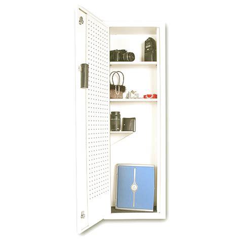 51653 sa closet gun vault with mechanical lock dcg stores