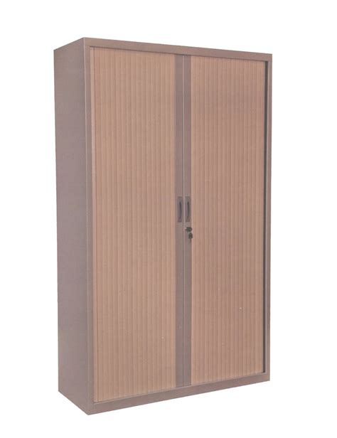armoire designe 187 armoire de bureau a rideau discount dernier cabinet id 233 es pour la maison moderne