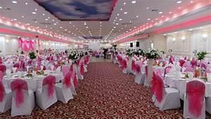 Banquet Halls in Pune for Wedding