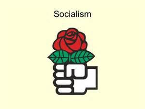 Economics Socialism Communism Pic