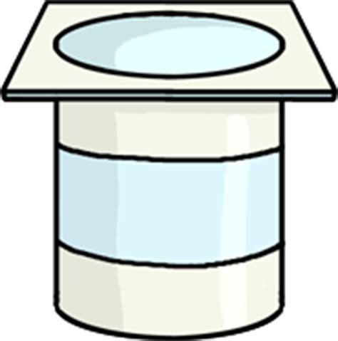 carolinelamalouine yaourt maison quot sans yaourti 200 re quot